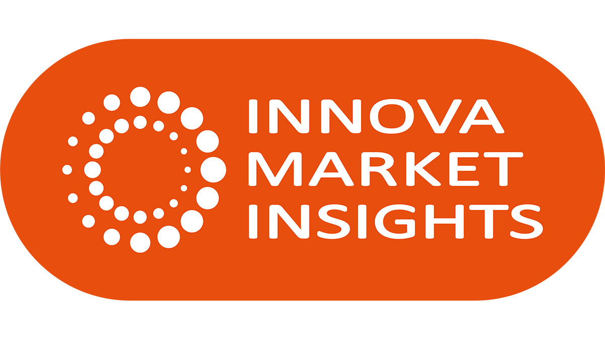 Partner Trend Court@ISM: Innova Maket Insights