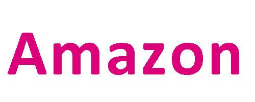 Amazon bei ISM