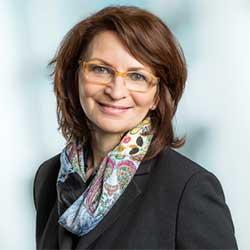 Christiane Pallas-Esser