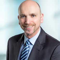 Jörg Schmale