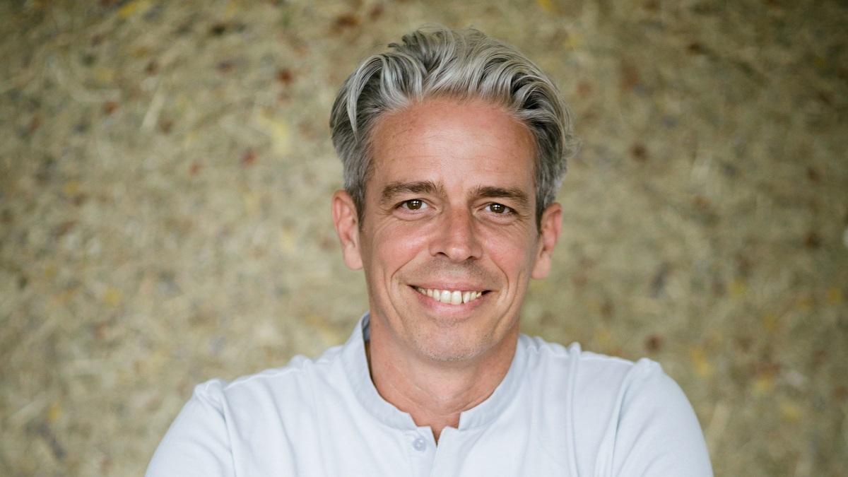 Nils Bader