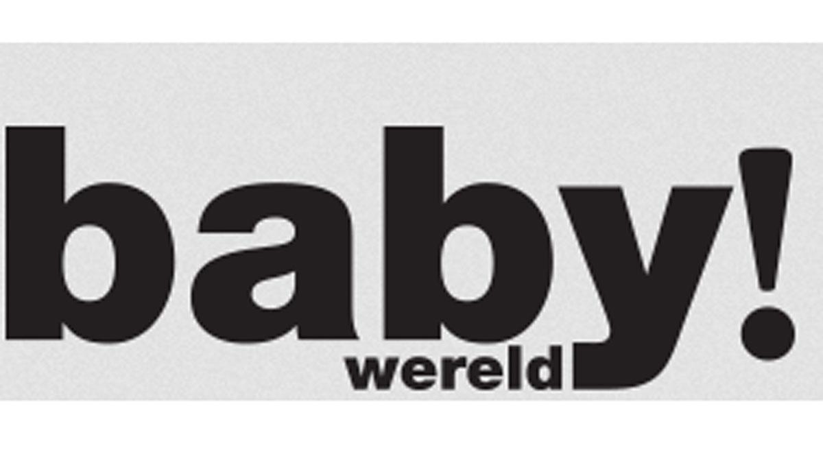 Baby Wereld