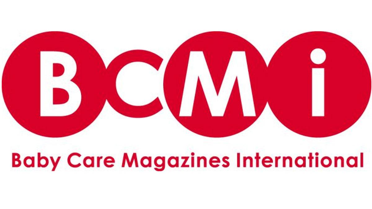 Logo BCMI