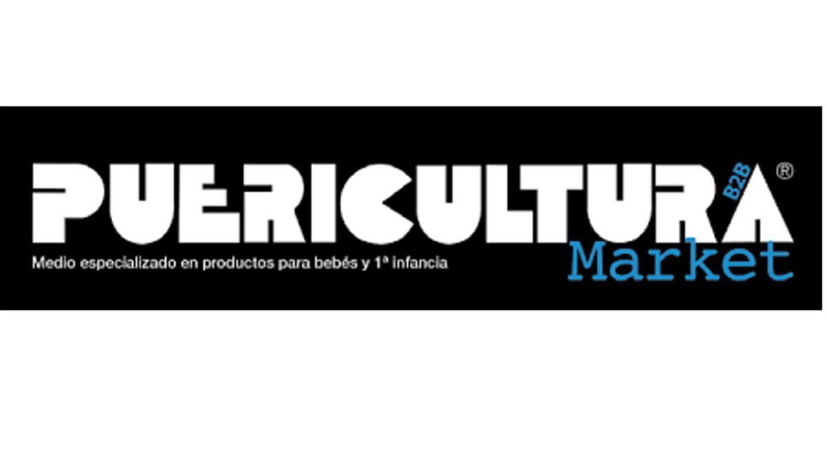 Logo Puericultura Market