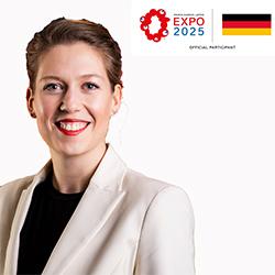 Annika Belisle