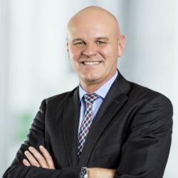 Jochen Dosch