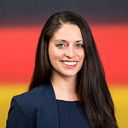 Daniela Hermoza Jürgens