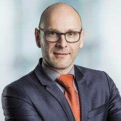 Sven Mönnich
