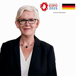 Anja Rattemeyer