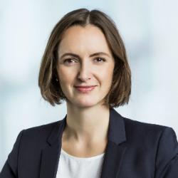 Elena von Roëll