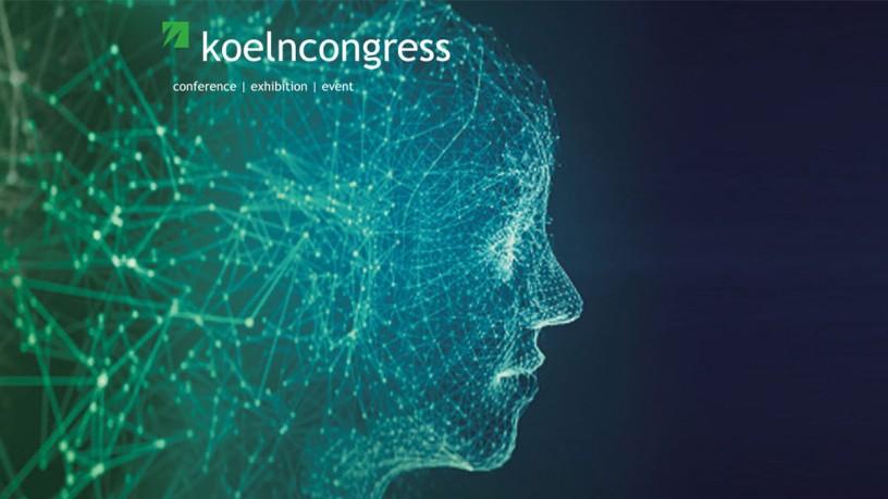 Koelncongress: C the Future
