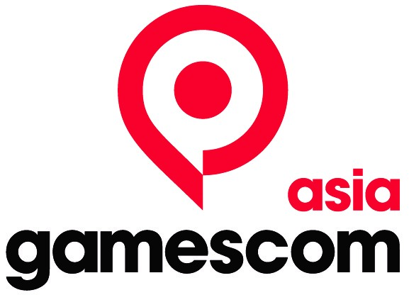 Gamescom goes asia