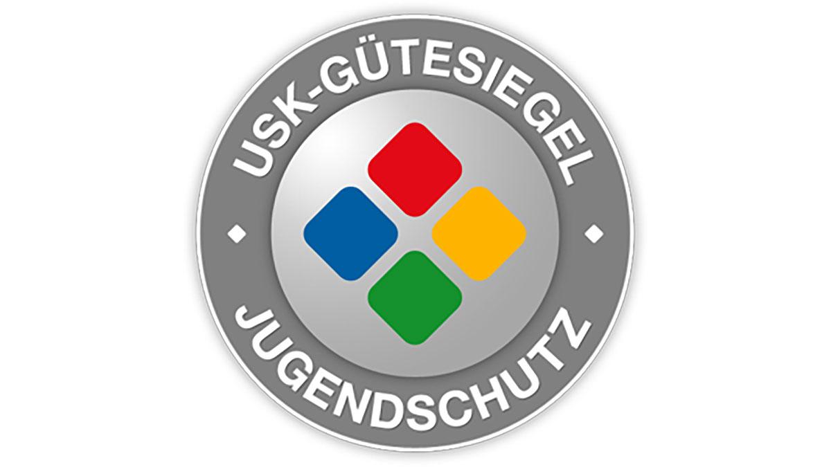 Koelnmesse GmbH is member of the German Entertainment Software Self-Regulation Body (USK)