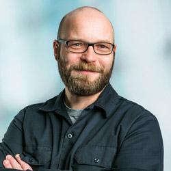 Sven Heidemann