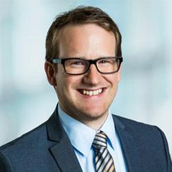 J. Bernd Voss