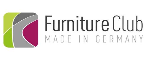 FurnitureClub