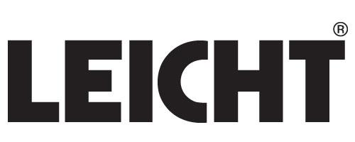 LEICHT