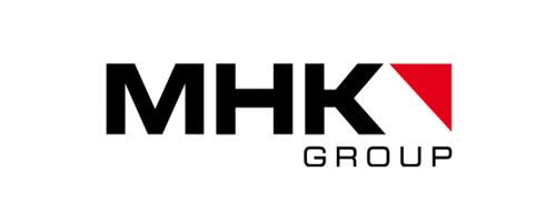 MHKGroup
