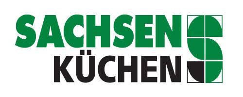 Sachsenkueche