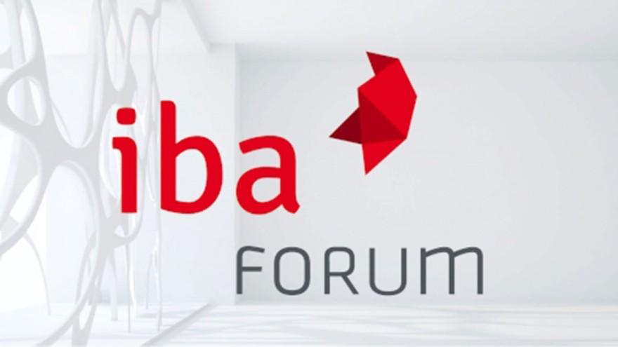 IBA Forum