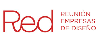 red-aede