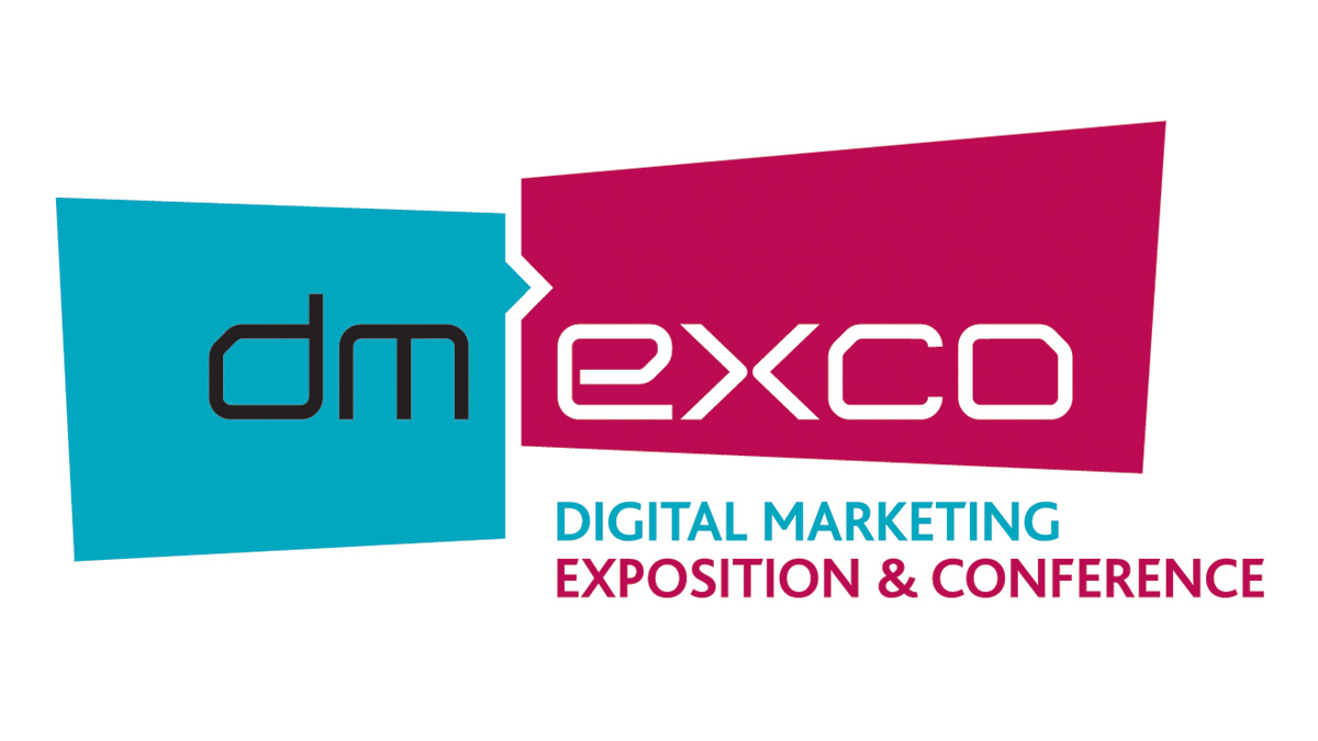 dmexco - The Global Business and Innovation Platform