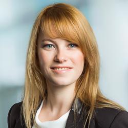 Jasmin Dannenberg