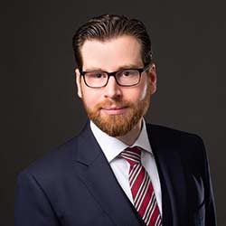 Jan-Raphael Spitzhorn