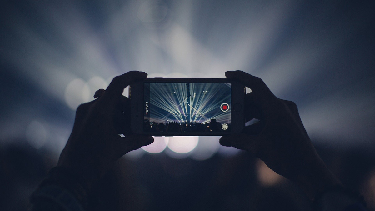 Mehr als Smartphone & Kamera: Imaging als Wirtschaftsfaktor