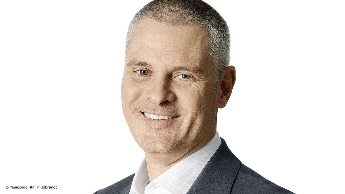 Kai Hillebrandt ist neuer Vorstandsvorsitzender des PIV