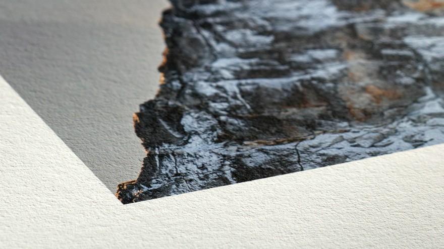 Hahnemühle fine printing