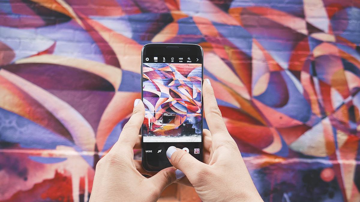 Smartphone-Markt: Neue Leistungsklassen am Start