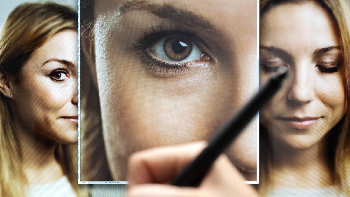 CGI, Fotobearbeitung und Bildanalyse – grenzenlos kreativ | photokina