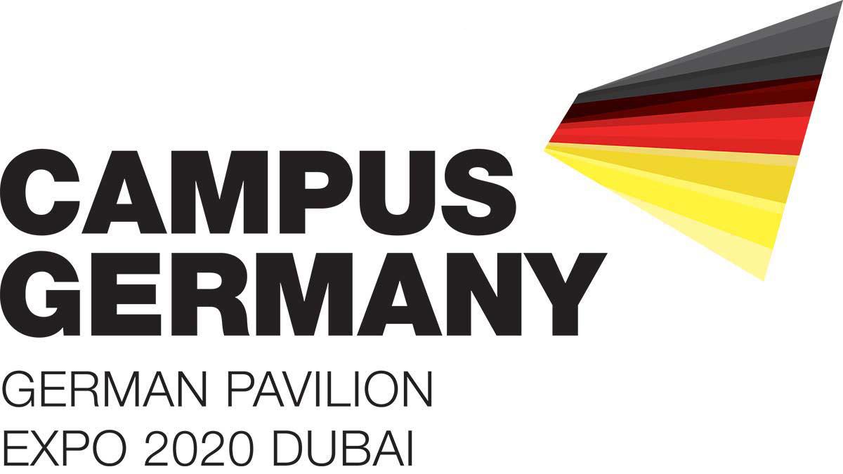 CAMPUS GERMANY