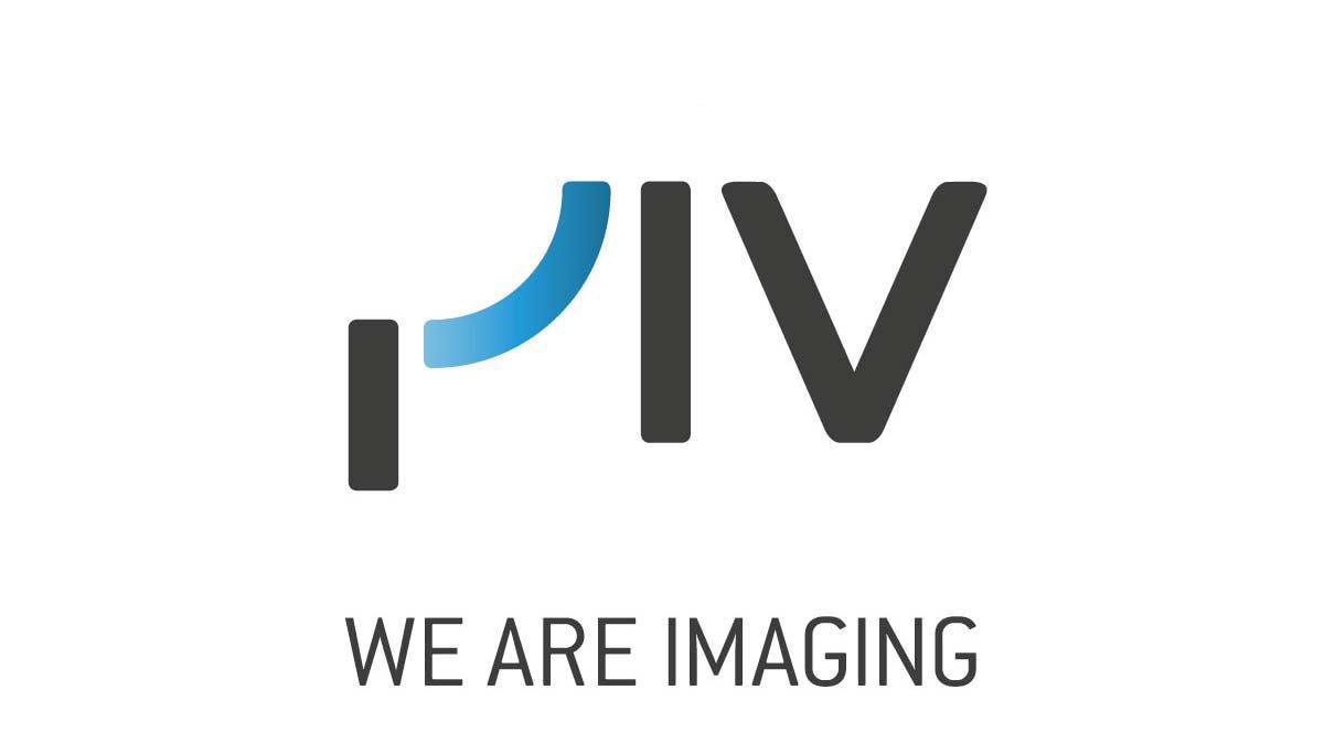Photoindustrie-Verband (PIV)