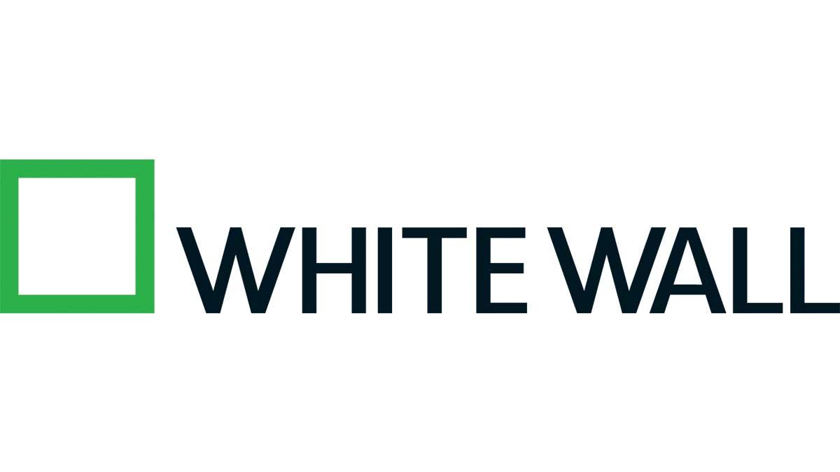 WhiteWall Media GmbH