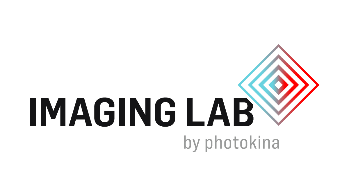 Imaging Lab by photokina
