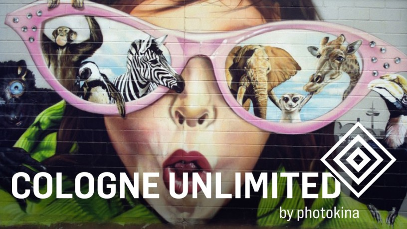 Cologne Unlimited