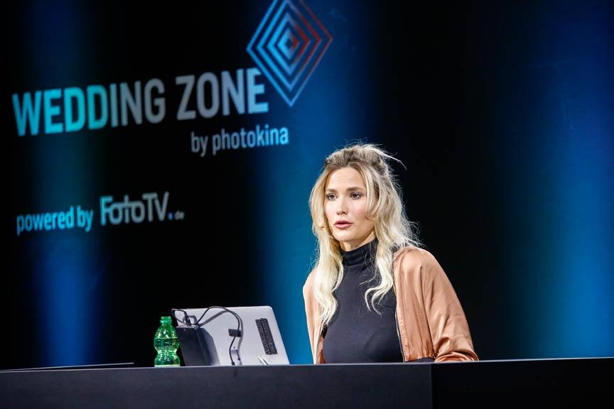 Highlights photokina 2018
