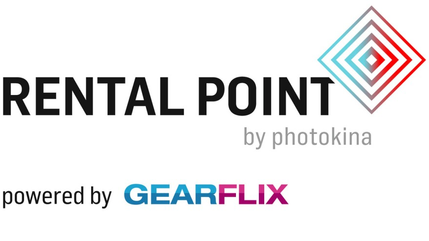 photokina Rental Point