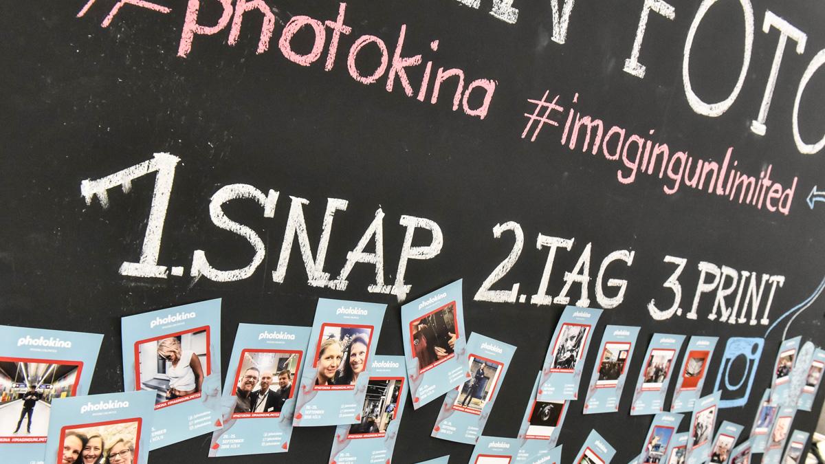 Social Media und Bildrechte