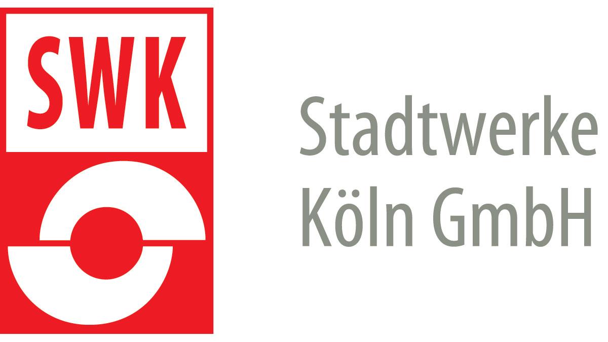 Stadtwerke Köln