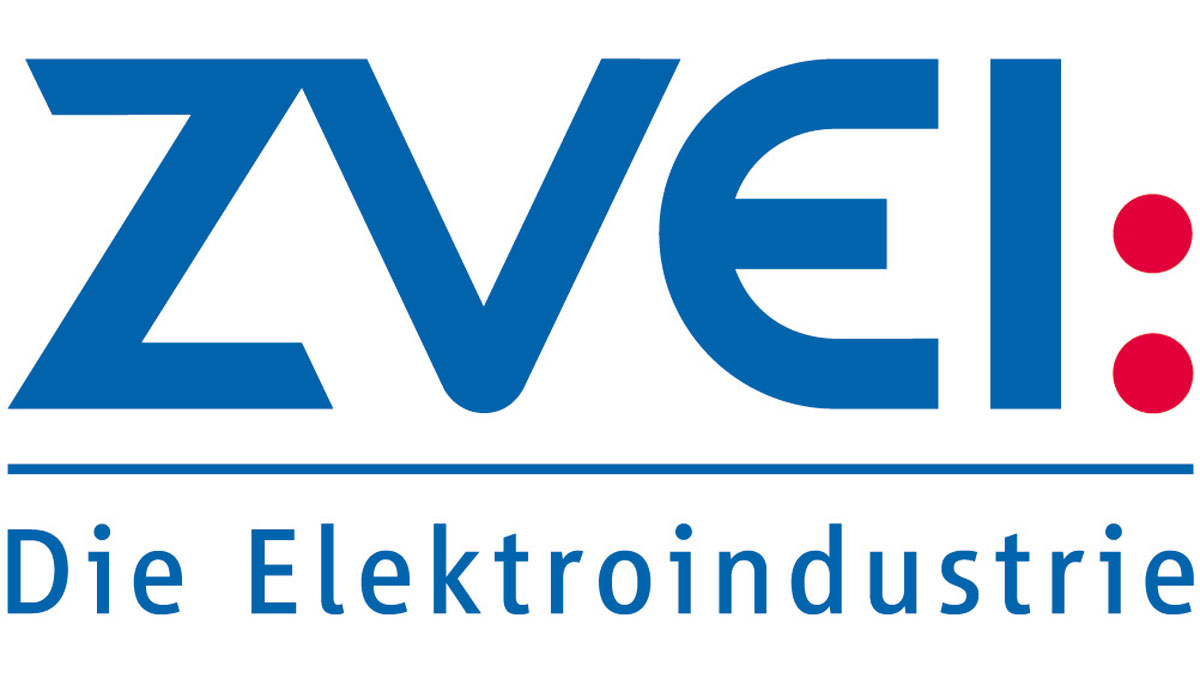 Zentralverband Elektrotechnik- und Elektronikindustrie e.V.