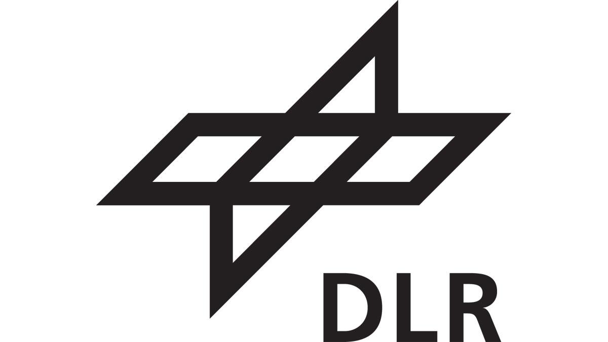 Deutsches Zentrum für Luft- und Raumfahrt (DLR) Institut für Verkehrsforschung