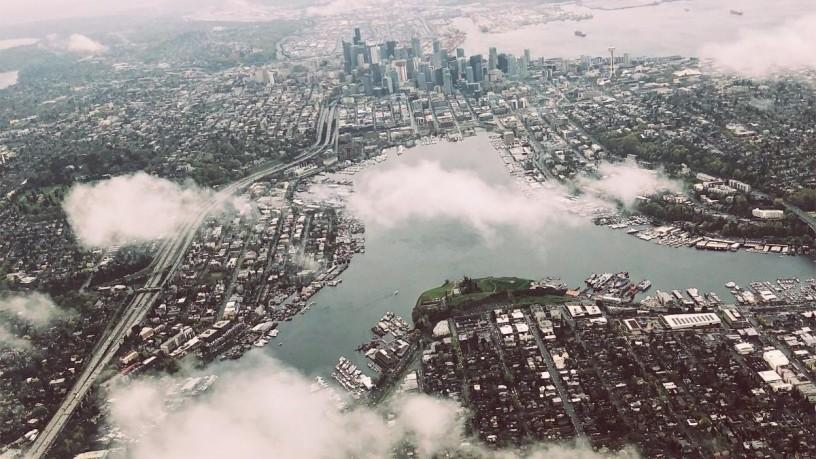 zeitgemäße Stadtentwicklung, Planen und Bauen