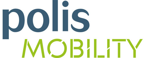 polisMOBILITY - Moving Cities