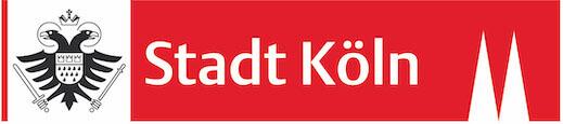 Logo - Stadt Köln