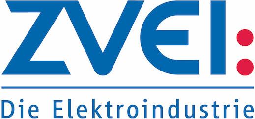 Zentralverband Elektrotechnik- und Elektronikindustrie e.V