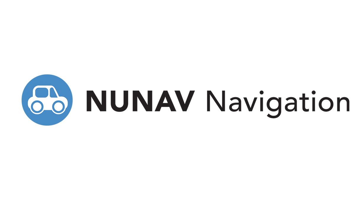 NUNAV