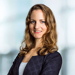 Julia Kölsch